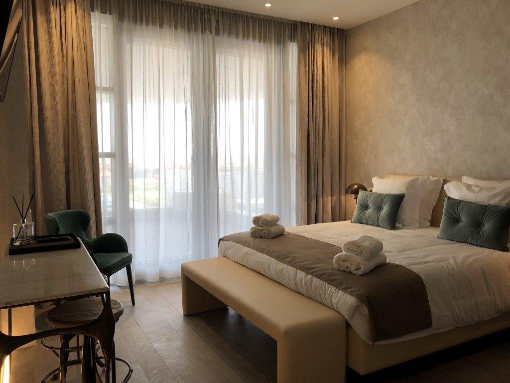 Middelkerke - Hotel - Acropolis
