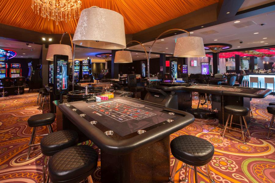 Casino 888.Nl